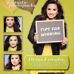 +Demi Lovato 78. by FantasticPhotopacks