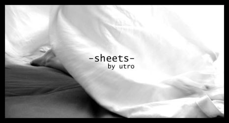 sheets DevPack SS by utro