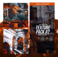 TEXTURE PACK // 02 by dwnxs