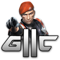 Ground Control 2 Custom Icon by thedoctor45