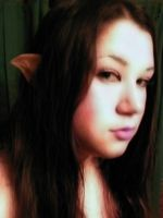 faery_queene by darby