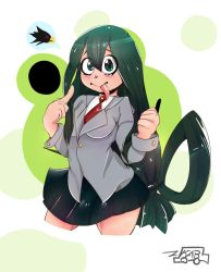 Froppy by brow9637