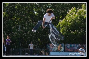 SK8PARK_4 by snapboy