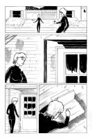 Reapers2_PG6 by ADRIAN9