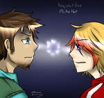 Request 28 (For Mike16r) by Meli-Melon