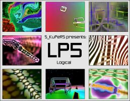 LP5 - Logical by skupers