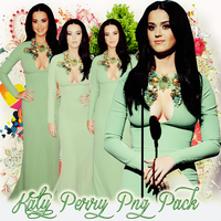 Pack png 244 Katy Perry by MichelyResources