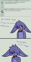 Question 104 by ask-the-bonbunnies