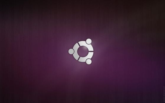 wallpaper 11.3 ubuntu by zpecter