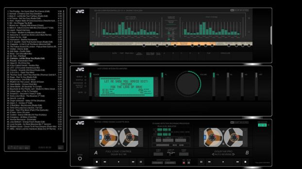 Jvc.tape.v1.2 by scottiescotsman
