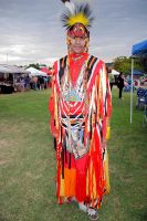 Lormet-Native_American-0558C-sml by Lormet-Images