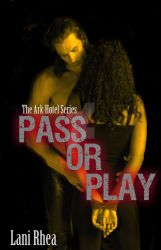 Pass or Play by StellaPrice
