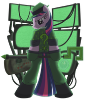 Twiddler by Template93