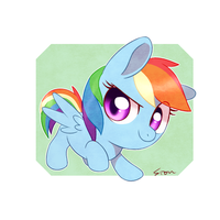 ** by aosion