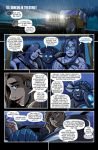 Stargazer Apogee Chapter 03 - Page 26 by MachSabre