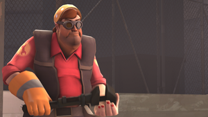 Mama Engie by Digivee