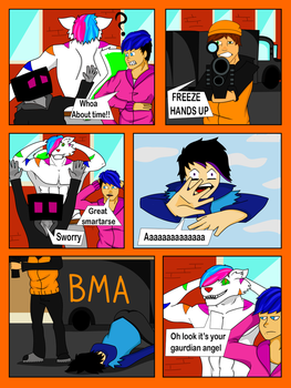 Bedlam Freaks 2 pg24 by This-15-MAD-Tasha
