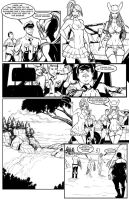 the cove pg 4 by salo-art
