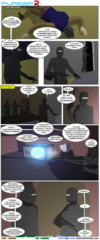 Purity R - Chapter 2 - Page 2 SPA by AsFoxger
