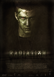 Affiche de Film - Radiation by tomtomss