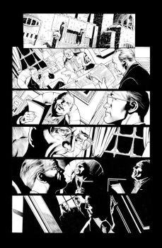 NIGHTWING 8 pag 08 by eberferreira