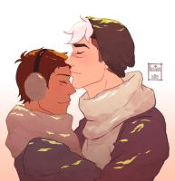 Shance 4 by MynLeaMint