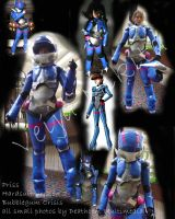 Priss Hardsuit-1 by VNCostumes