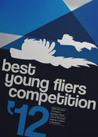 Best Young Fliers Competition 2012 by BTedge116