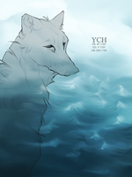 YCH AUCTION closed (Breeze) by Volinfer