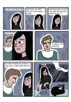 Machination, page 72 by StephSeed