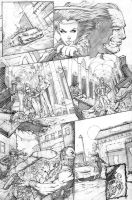 Top Cow-test pg 02 by ZurdoM