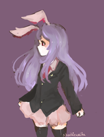 reisen by sailorkarasu