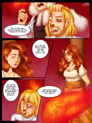 Repent - Page 2 by shaolinfan1