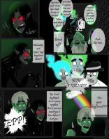 Nocturnal page 44 by xwocketx