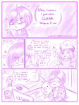 It just takes that much effort okay? by queen-val