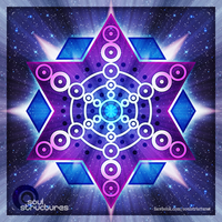 Starchild by soulstructures