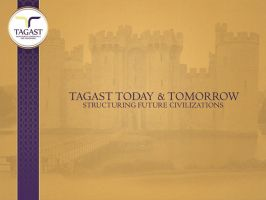 TAGAST-Inside Page by drnour
