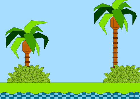 Kphoria Backgrounds Favourites By Bowser14456 On Deviantart