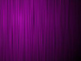 Purple Background by android272
