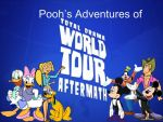 Pooh's Adventures of TDWT Aftermath by magmon47
