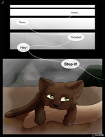 A.T.T.H- Page 5 by ChaiiWolfe