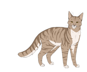 Leafpool by Tawas