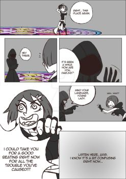 RoD2 Chapter 2 Pg20