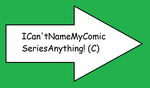 ICan'tNameMyComicSeriesAnything! (Copy Righted) by FoxValoKne