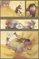 Asis - Page 281 by skulldog