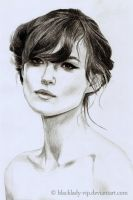 Keira Knightley by blacklady-vip