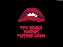 Rocky horror picture show by Avey-Cee