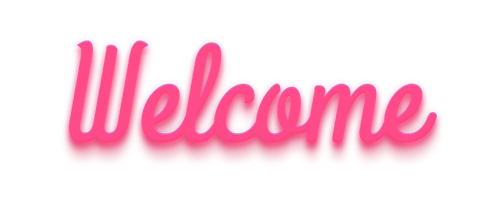 Welcome2 - Sample text by SterkiHerz
