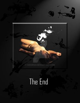 The End by ixidor123