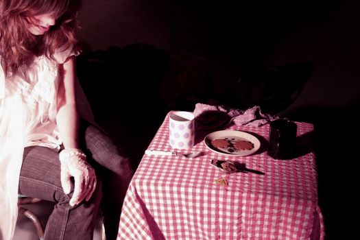 the tea party 1 by extra-coiffure